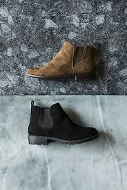 womens boots uk primark primark boots and brogues
