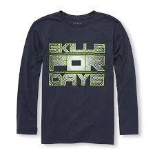 boys graphic tees the children u0027s place 10 off