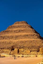 Colorado is it safe to travel to egypt images 878 best egypt arab republic of egypt images jpg