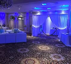 Photo Booth Rental Nj Wedding Photo Booth Rental Ice Blue Photo Booth Rochelle Park Nj