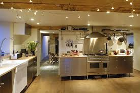 light kitchen ideas light decorated kitchen designs shabby chic wallpaper