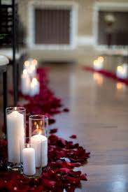 Fall Wedding Aisle Decorations - the 25 best rose wedding ideas on pinterest rose wedding themes