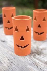 halloween flameless candles halloween decor u0026 accessories woodwaves