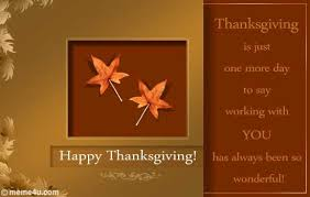 awesome 10 business thanksgiving greeting cards timothy kurek