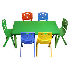 Plastic Furniture Shopping Online India Buy Tables For Kids Chairs Classroom Equipment Supplies