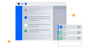 Tis Service Desk Means How To Maximize The Jira Integration For Hipchat Data Center