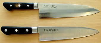 best brands of kitchen knives beautiful best kitchen knife brands architecture best kitchen