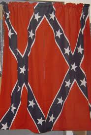 American Flag Bed In A Bag Wrights Confederate Wholesale Bedding Page