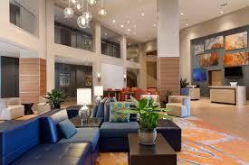 California Room Designs cheap hotel in garden grove california ecormin com