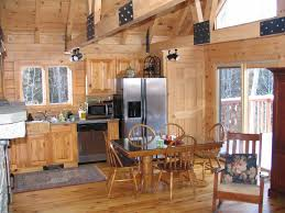 private log chalet with tub wifi homeaway stoneham