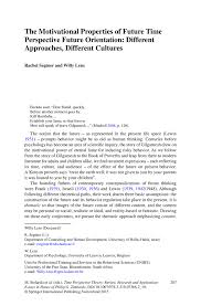 how to write a leave letter for fever in hindi cover letter