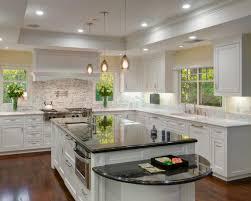 coastal kitchen st simons island ga kitchen granite countertop bowl kitchen sink faucet clogged