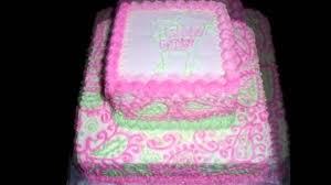 girl baby shower cakes girl baby shower cake
