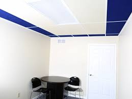 24 X 48 Ceiling Tiles Drop Ceiling by Ats Fabric Acoustic Panels For Drop Ceilings