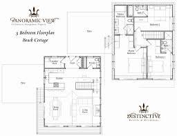 small beach house floor plans 60 lovely beach house floor plans house plans design 2018