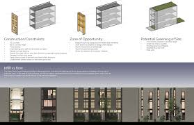 Case Study Houses Floor Plans Case Study Houses Introduction U2013 Rkm Architects