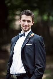 wedding groom wedding photo groom search mathieu cormier