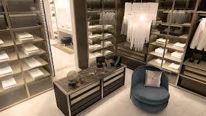 Home Interior Design Dubai by Luxury Villas In Dubai Bentley Home Luxury Real Estate Dubai
