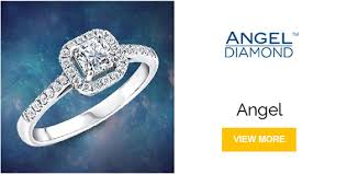 wedding ring malaysia pohkong best diamonds diamond rings wedding rings in malaysia