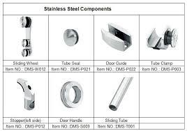 sliding glass door size standard interior decoration standard sliding glass door size grill design