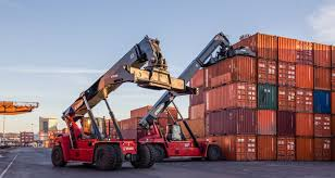 supporting expansion at the port of genoa kalmarglobal