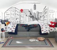 Pottery Barn Kids Bedroom Furniture by Boy Rooms Pottery Barn Kids