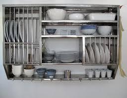 Kitchen Cabinet Storage Racks Brilliant Metal Kitchen Storage Metal Kitchen Storage Racks