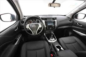 nissan frontier interior nissan frontier 2017 interior car pictures