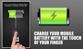faster battery charger prank android apps on google play
