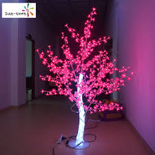 artificial decorative trees for the home fancy indoor home decorative artificial trees with lights