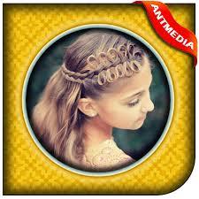 download tutorial rambut ke pesta tutorial rambut kepang untuk android download gratis di mobomarket