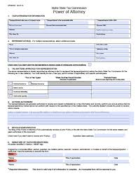 Corporate Power Of Attorney Template by Idaho Minor Child Power Of Attorney Form Power Of Attorney