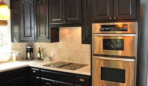 Painting Inside Kitchen Cabinets by Cabinet Repainting Kitchen Cabinets Refreshing Best Paint
