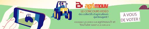 chambre d agriculture 77 projets pour diversifier l activité agricole chambres d agriculture