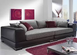 Best Sofas Design Ideas HouseofPhycom - Sofas design