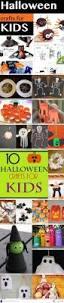 90 best halloween images on pinterest halloween crafts