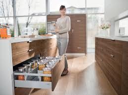 Kitchen Interior Fittings 57 Best Blum Images On Pinterest Kitchen Drawers Kitchen And