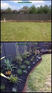 Tropical Thai Garden Design Plan Backyard Gardening Pinterest - Backyard and garden design ideas magazine
