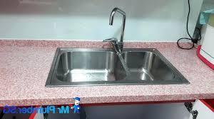 Sealant For Kitchen Sink Bathroom Sink Seal Freetemplate Club