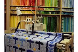 bartender resume template australia mapa koala sewing chair lizzie 18 long arm quilting machine w stitch regulator frame