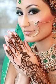 pakistani bridal makeup dailymotion bridal gown amazing pakistani bridal makeup before and after