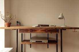 stand up sit down desk adjustable need this but want a quicker way to adjust height adjustable