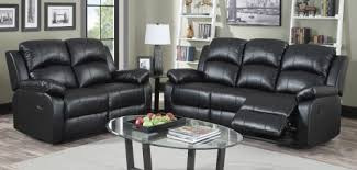Leather Recliner Sofa 3 2 Recliner Sofa Set Leather 3 2 Buy Leather Recliner Sofa Product