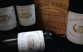 chateau margaux i will drink idealwine update precious margaux