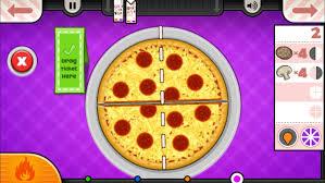 jeux de cuisine papa cupcakeria jeux de cuisine papa cupcakeria jeux de fille gratuit papa
