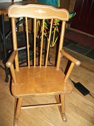 Cane Rocking Chairs For Sale Fresh Oak Rocking Chairs For Sale Uk 23737