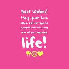 wedding wishes in the 60 wedding wishes for just married wishesgreeting