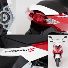 used peugot used peugeot speedfight 3 unregistered motorcycle for sale in
