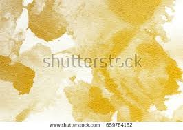 sand color stock images royalty free images u0026 vectors shutterstock