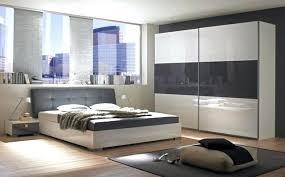 modern bedrooms sets beautiful modern bedroom set gallery home design ideas